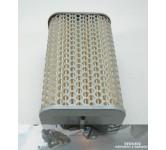 Element, Luchtfilter Kawasaki 11013-063