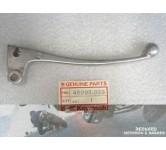 Koppelingshevel Kawasaki 46092-023