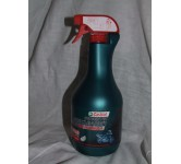 Castrol, Greentec Special Bike Cleaner