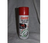 Castrol, Silicon Spray