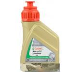 Castrol, Fork oil 10W synthetic