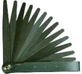 Voelermatenset (DS1009)