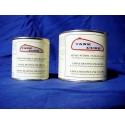 Tank cure epoxy sealant 450gr