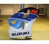 Kuipdeel Suzuki artikelnr. 1004.