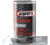 Wynn's, Oil System Cleaner