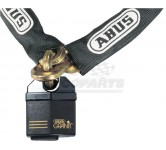 ABUS, Granit Power Chain 37