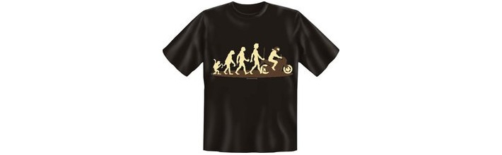 T'shirts