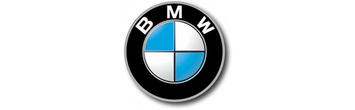 Originele onderdelen BMW.