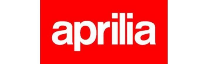 Originele onderdelen Aprilia.
