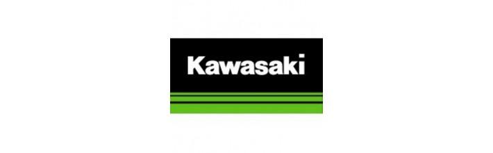 originele onderdelen Kawasaki.