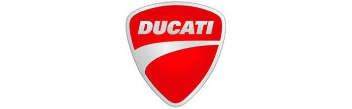Originele onderdelen Ducati
