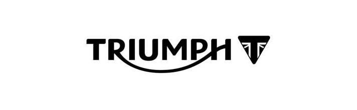 Originele Onderdelen Triumph