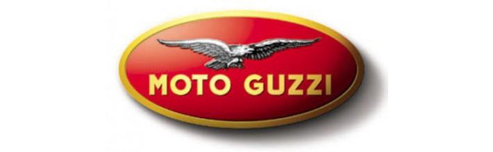 Originele onderdelen Moto Guzzi