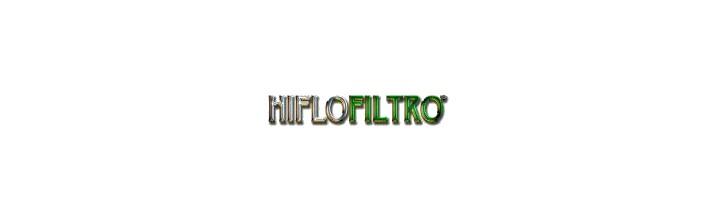 Online catalogus Hiflo